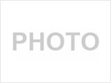 Фото  1 Битумная мастика Славянка изоляционная- изоляция металлических, бетонных, ж/б строительных конструкций. 385651