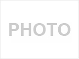 Фото  1 ЛАХТА® эластичная гидроизоляция двухкомпонентная 156861